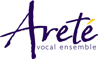 Areté Vocal Ensemble